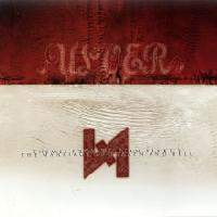 Ulver - Themes from William Blake's ''The Marriage of Heaven and hell''