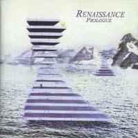 Renaissance - Prologue