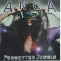 Anca Graterol - Forgotten Jewels