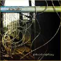 Jadis - Photoplay