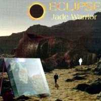 Jade Warrior - Eclipse