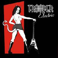 Trooper - Electric