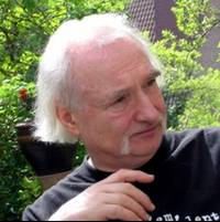 Can - Interview with Holger Czukay